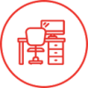 bueroeinrichtung-icon-rot