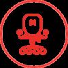 ergonomie-beratung-icon-rot