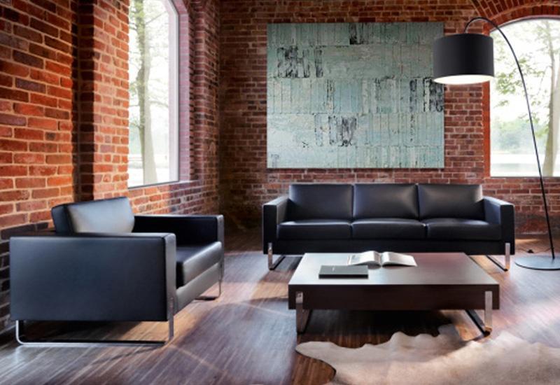 raumwelten-lounge