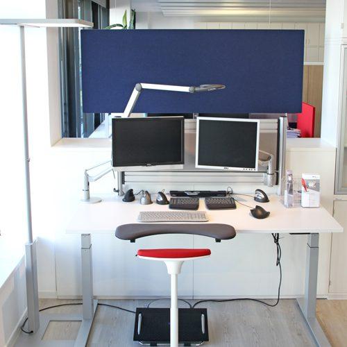 ergonomieberatung-legler