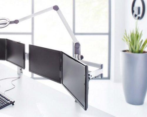 ergonomische-bildschirme