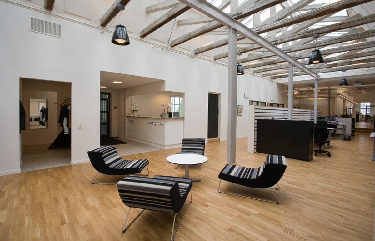 licht legler ok. Black Bedroom Furniture Sets. Home Design Ideas
