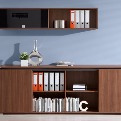 Select Sideboard Regal