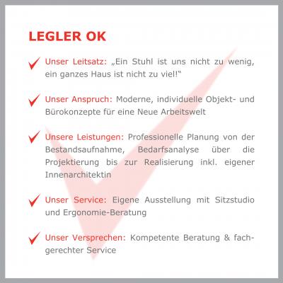 Legler_OK