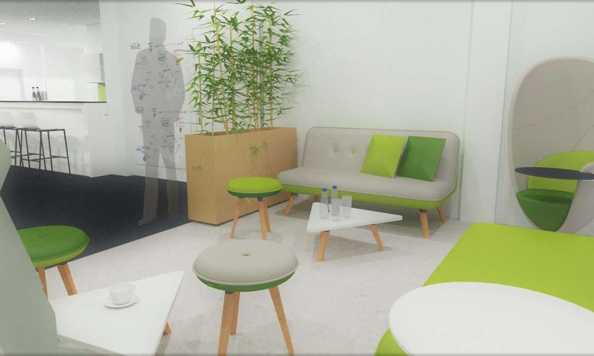 0826 PP_Lounge Konf20