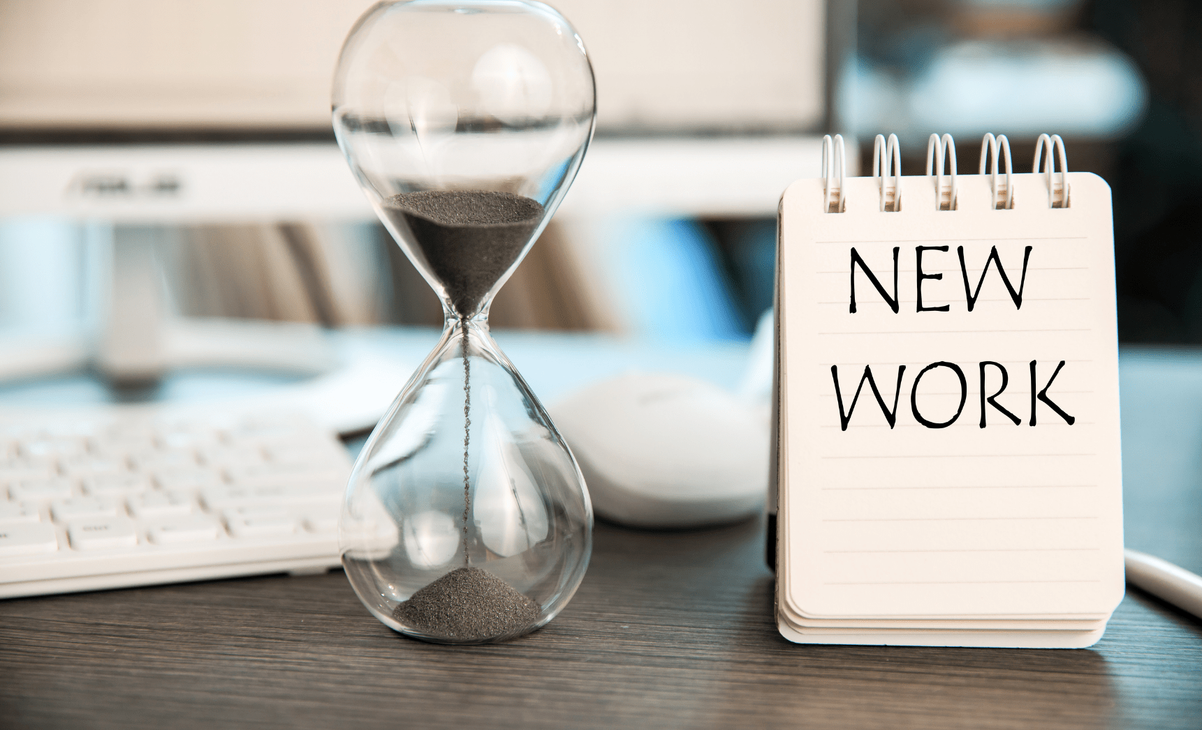 New_Work2