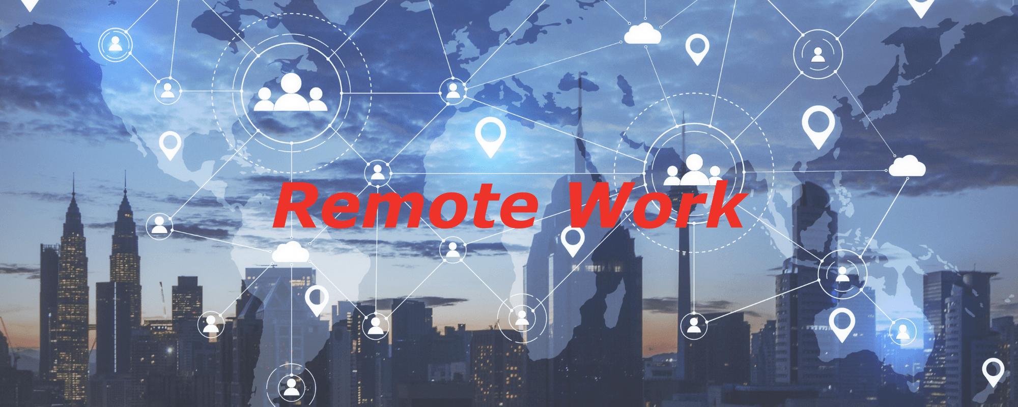 Remote_Work3